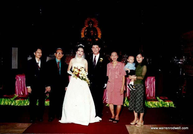 warren-r-rodwell-buddha-wedding